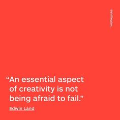 Creativity Quotes 282 Likes 3 Comments  Shillington Education Shillington_ On .