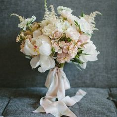 Future brides how do you like this bouquet?