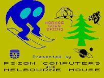 Image result for 80s spectrum games