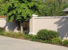 Prioritize Privacy: the Pros and Cons of Fencing Types