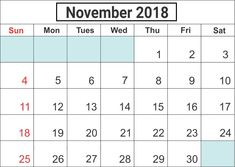 november 2018 calendar philippines - This calendar ideas tips was distribute at by novemb Excel Calendar, Printable Calendar Template, Calendar 2018, Calendar Ideas, November Calendar, Calendar Wallpaper, Printables, Philippines