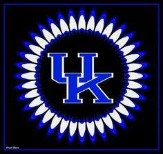 Kentucky Wildcats Football, Uk Wildcats Basketball, Kentucky Sports, Kentucky Basketball, University Of Kentucky, Basketball Players, Uk Football, College Basketball, Sports Teams