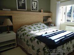 Apartamento 2 Dorm Bavária Gramado (SE00100) - Solucione Inteligência Imobiliária - Gramado RS