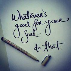 #purpose #life