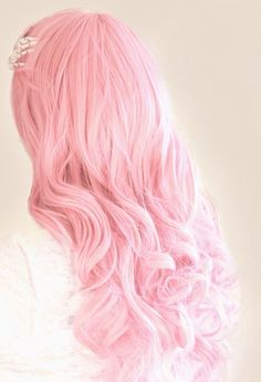 Pink hair dye, pastel pink hair, dye my hair, purple hair, Light Pink Hair, Pink Hair Dye, Pastel Pink Hair, Dye My Hair, Purple Hair, Pastel Goth, Pastel Makeup, Pink Wig, Fancy Hairstyles