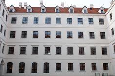 Bratislava - Castle https://www.google.com/maps/d/edit?mid=1peiLhfLGVISgg9Ia7zYOqWecX9k&ll=48.14266230216897%2C17.099503115132052&z=18