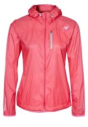new balance women's impact thermal 1/2 zip fall