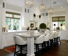 dining table light lighting ideas teal door decor pendant lighting high ceilings modern ceiling sun