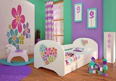 cama-infantil-amazon
