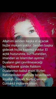 Cellphone Wallpaper, Meaningful Words, Karma, Allah, Blouses, Facebook, Blouse, God, Sweatshirt