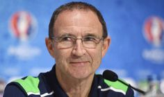 awesome Republic of Ireland News: Martin O'Neill wants to see fighting spirit against Wales | Football | Sport Check more at https://epeak.info/2017/03/21/republic-of-ireland-news-martin-oneill-wants-to-see-fighting-spirit-against-wales-football-sport/