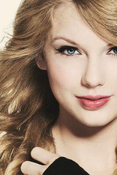 Taylor Swift!!!!!!!!!!!!!!