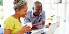 Many people looking for a bad credit mortgage in Denver or elsewhere may find it difficult.