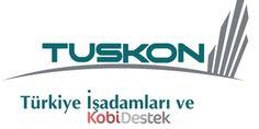 Nijerya, yatırım için Türk iş adamlarını bekliyor