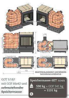 Grundofen-GOF-66x42-GOT-57x67-mit-MSS