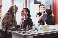 Durban Makeup School Makeup Courses Durban   . . . . . #accentuatehairandmakeup #accentuate #glossboss #makeupschool #makeupschools #macproducts #FixFam_SA #MACPRO_SA #maccommunity #hellobosscreative #thinkcreativecollection #durbansouthafrica #durbanite #durbanmakeupartist #makeupschooldurban #makeupcoursesdurban #durbanmua #nyxcosmeticssa #drhauschkasouthafrica #inglotsouthafrica #makeupqueens #accentuateacademy #accentuatemakeupschool #macproducts #mackit #makeupschoolkit Bridal Hair And Makeup, Hair Makeup, Makeup Courses, Durban South Africa, Dr Hauschka, School Makeup, School S, Creative, Make Up Courses