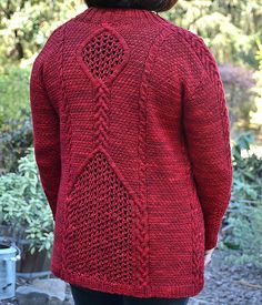d28675660691 19 Best Knitted Eye Candy images