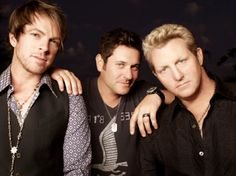 Find all tickets for all Rascal Flatts upcoming shows. Discover Rascal Flatts concert details and information. Explore Rascal Flatts photos, videos, and more from past shows. Rascal Flatts, Country Music Artists, Country Music Stars, Country Singers, Musica Country, Little Big Town, Ryan Tedder, Luke Bryan, Country Boys