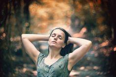 Untitled by Kirill Sukhomlin on 500px
