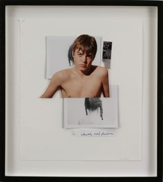 Collier Schorr | Artists | 303 Gallery
