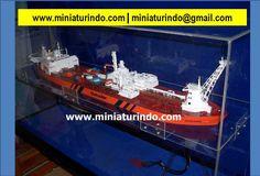 Buy Model Ships, Model Boats, Navy Ship Models, Build A Model Boat, Scale Ships, Handmade Model Ships, Boat Model, Model Building, Building Ship Models, Plastic Model Ships
