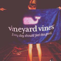 WANT THIS FLAG SO DAMN MUCH WHERE CAN I FIND IT