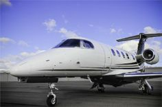 Aircraft for Sale - Phenom 300, Enrolled & fully paid current in ESP Gold #bizav #new2market