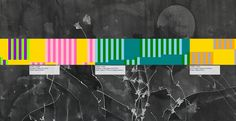 countune.com | 2013,06,14 | Background Image: Mireille Gros