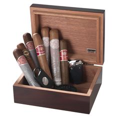 Contest: Romeo y Julieta Sampler and Humidor from Famous Smoke Shopby Emmett | Apr 6, 2016 | All, Contest, Featured | 0 commentsContest: Romeo y Julieta Sampler and Humidor from Famous Smoke ShopContestWe have teamed up with one of our favorite online retailers, Famous Smoke Shop for a great contest to giveaway two prizes.