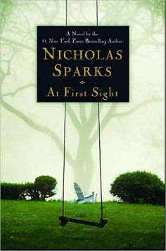 Author Nicholas Sparks' books have endeared him to millions of readers. Here's information about each of Sparks' novels. I Love Books, Good Books, Books To Read, My Books, Amazing Books, Music Books, Music Tv, Free Books, Love Reading