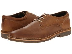 http://www.zappos.com/p/steve-madden-harpoon-tan-leather/product/8552044/color/665