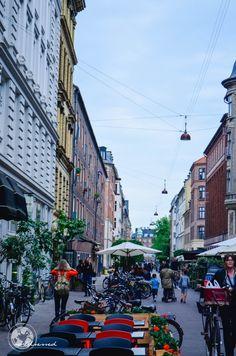 10 Things not to miss in Copenhagen