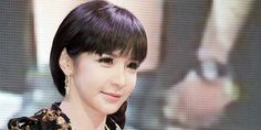 Park Bom is the sweetest! Recently on Twitter, Nat, a Malaysian Blackjack suffering from cancer, shared her experience in dealing with the de…