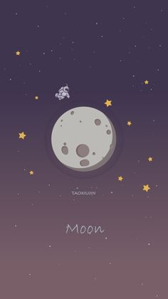 I wallpaper, planets wallpaper, wallpaper backgrounds, phone backgrounds, c Cute Pastel Wallpaper, Kawaii Wallpaper, Cute Wallpaper Backgrounds, Wallpaper Iphone Cute, Aesthetic Iphone Wallpaper, Cute Wallpapers, Aesthetic Wallpapers, Phone Backgrounds, Planets Wallpaper
