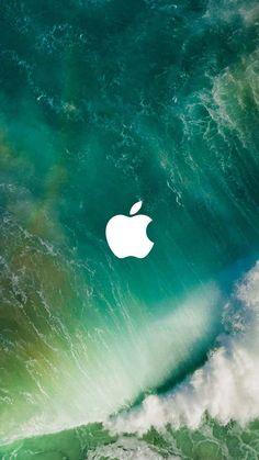 89 Best Iphone Images In 2020 Apple Wallpaper Iphone Apple