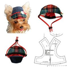 "Aria Conversation Valentine Hearts Bandana Dog Holiday Scarf Neck One Size 19/"""