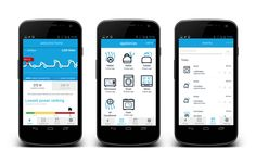 AV and Automation Industry eMagazine - Smart Home Interview - Neurio | HomeToys