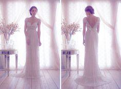 Increibles Catalogo de Fotos de Vestidos para Novias