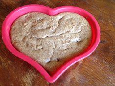 Vol verwachting klopt ons hart! Hier vind je het recept voor een heerlijke voedselzandloper speculaastaart!