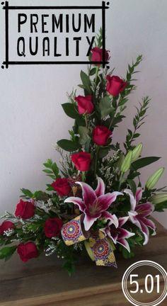 FLORERIAS y mas FLORERIAS en Mexico > Flores a domicilio en Bucerias, Mexico ... HEROE DE NACOZARI NUM. 222 BUCERIAS NAYARIT TEL 329-298-36-28 Email:ventas@cattleya.mx.