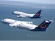 En 2013, grâce à des augmentations de fréquences, Brussels Airlines améliorera sensiblement son offre vers plusieurs destinations africaines. La compagnie belge offrira ainsi un vol quotidien vers Dakar. L'offre sera également élargie vers Freetown, Conakry et Cotonou. De plus, avec le partenaire Korongo Airlines, les passagers peuvent désormais facilement voyager entre Lubumbashi et Mbuji-Mayi.Un accord aérien bilatéral conclu récemment entre la Belgique et la République du Sénégal…