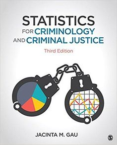 Physics 10th edition test bank cutnell johnson young stadler free statistics for criminology and criminal justice 3rd edition by jacinta m gau isbn 13 fandeluxe Images