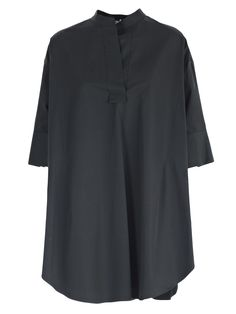 N8 . #n8 #cloth # Collar Shirts, Blouse, Green, Sleeves, Cotton, Shopping, Clothes, Tops, Fashion
