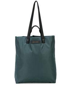 WANT LES ESSENTIELS DE LA VIE DAYTON XL SHOPPER TOTE. #wantlesessentielsdelavie #bags #shoulder bags #hand bags #tote Shopper Tote, Tote Bag, Women Wear, Unisex, Green, Fashion Design, Bags, Life, Handbags