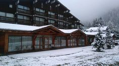 http://www.euroguides.eu/euroguides/france/rhone/argentiere.html