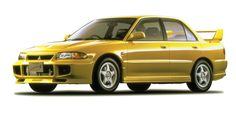 We look back on the storied history of a rally legend and petrolhead hero, the Mitsubishi Lancer. Mitsubishi Lancer Evolution, Initial D, Lancer Gsr, Mitsubishi Motors, Japan Cars, Subaru Wrx, Toyota Celica, Motor Car, Super Cars