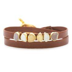leather wrap bracelets | daphne-leather-double-wrap-bracelet-big.jpg