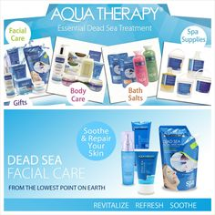 where can i buy dead sea products