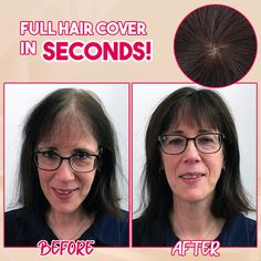 Silky Clip-On Hair Topper Wig Heat Resistant Fiber Extension - Daily False Hair. 1 x Silky Clip-On Hair Topper.Perfect solution to conceal thin hair, gray hair, hair loss. Brown To Blonde, Light Blonde, Dark Brown, Twist Hairstyles, Straight Hairstyles, Cornrows For Little Girls, Extensions For Thin Hair, Hairpieces For Women, Transitioning Hairstyles