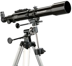 How to Buy a Telescope Part II: Which Telescope Is Right for You?